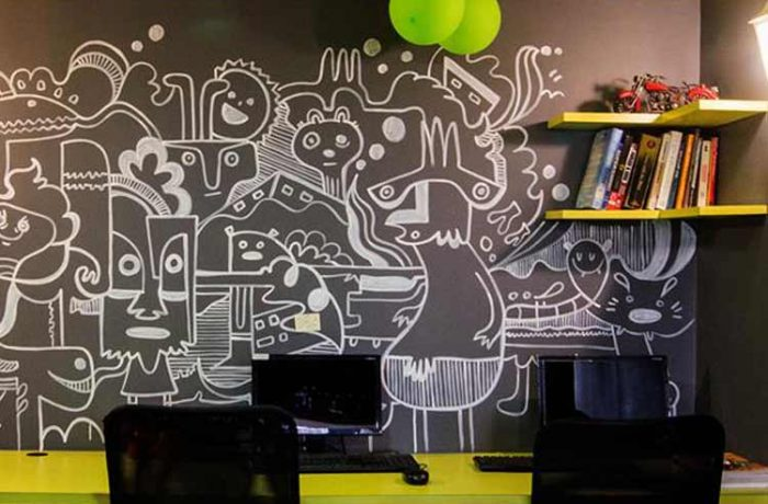 Awesome workplace-8