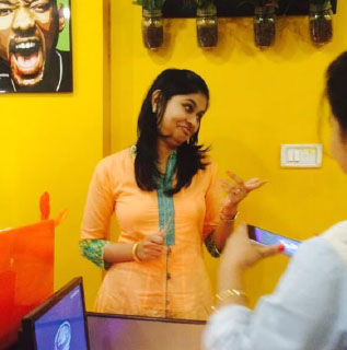 jobs for freshers in mumbai