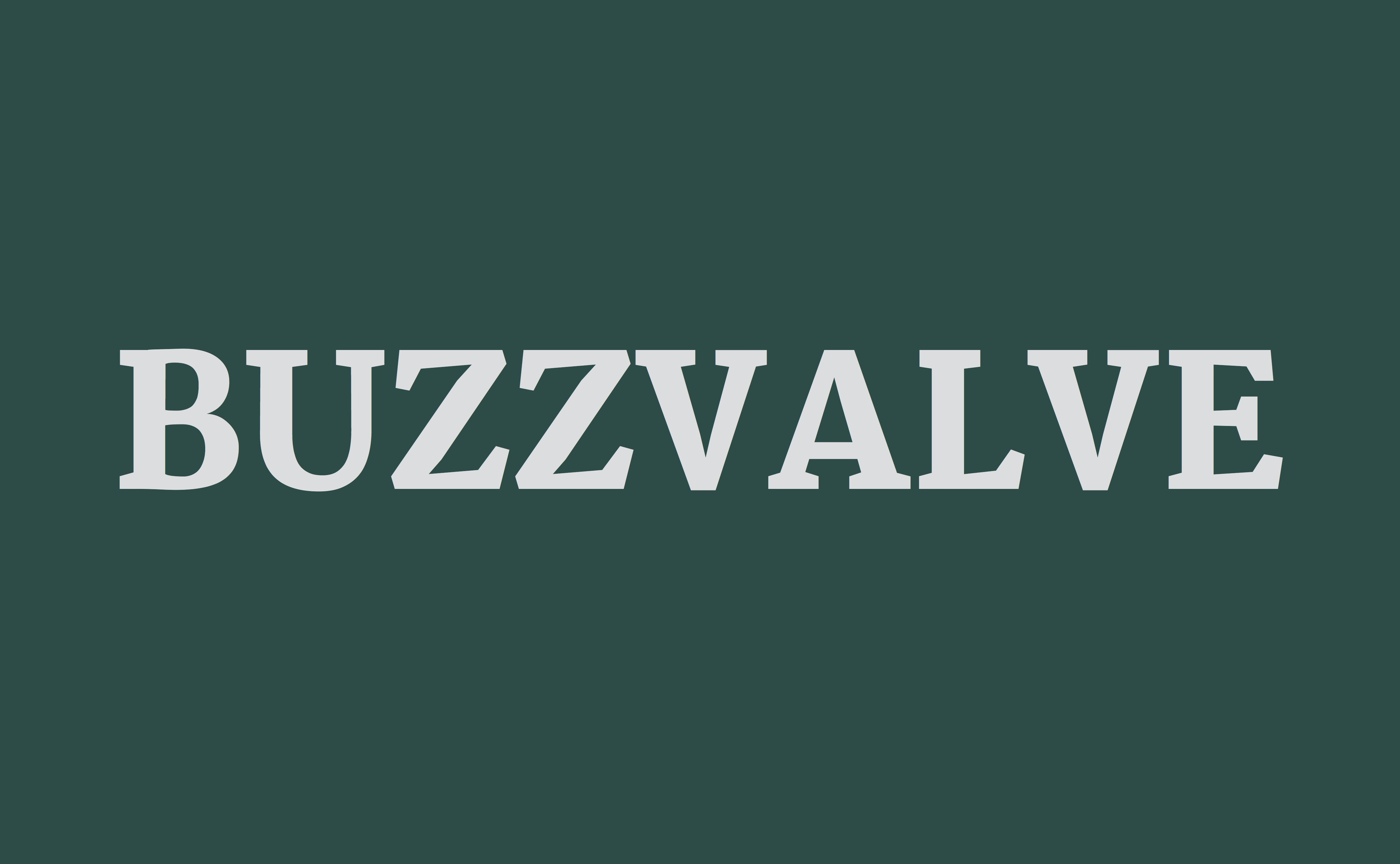 buzzvalve digital marketing agencies in India