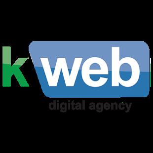 Kweb - digital marketing agencies in India