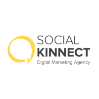 Social Kinnect - online marketing agencies in India