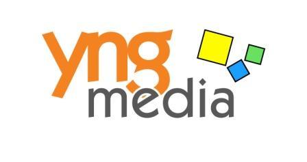 YNG Media - digital marketing agency in India