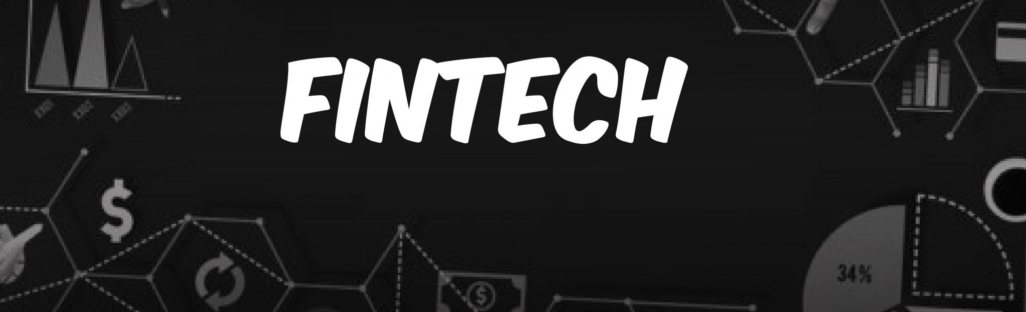 fintech startup recruitment