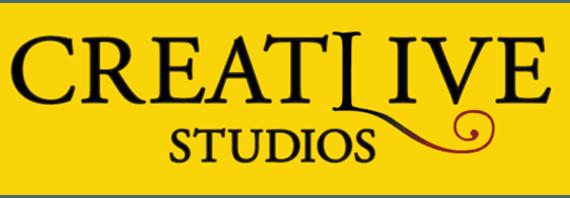 Creatlive digit marketing agency in India