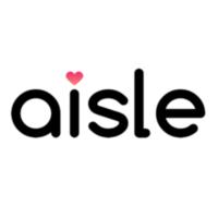 Top startups Aisle