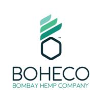 Top startups BOHECO