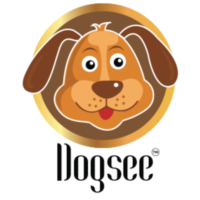 top startups in india Dogsee Chew
