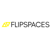 top startups in india FlipSpaces