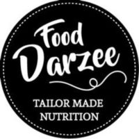top startups in india FoodDarzee