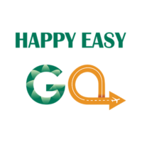 top startups HappyEasyGo