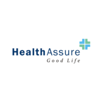 top startups HealthAssure