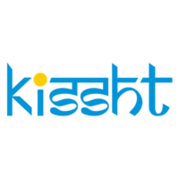 top indian startups Kissht