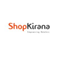 ShopKirana