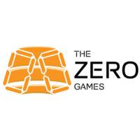The Zero Games