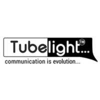 Tubelight Communications