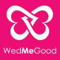 100 startups in India WedMeGood