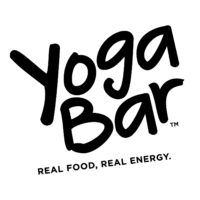 startups in india Yoga Bar