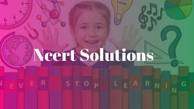 Why are NCERT Solutions important for NEET?