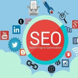 Dummy Guide to SEO Onpage Optimization