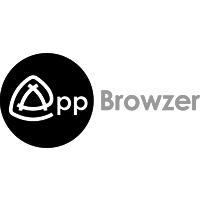 App-Browzer