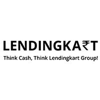 Lending-Kart