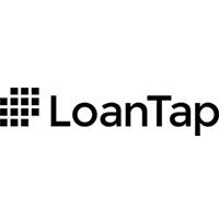 Loan-Tap
