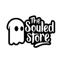 The-Souled-Store
