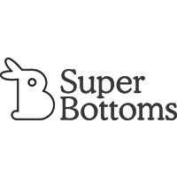 superbottoms
