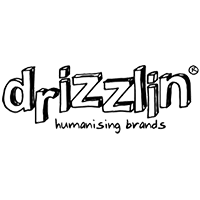 Drizzlin-Media
